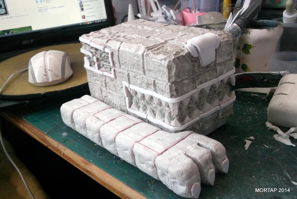 temple-mortap-15