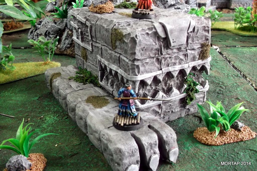 temple-mortap-16