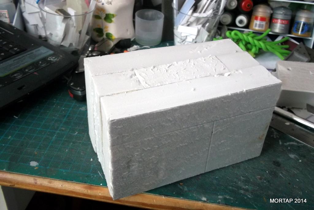 temple-mortap-5