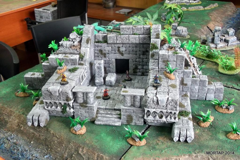 lost-temple-3-6
