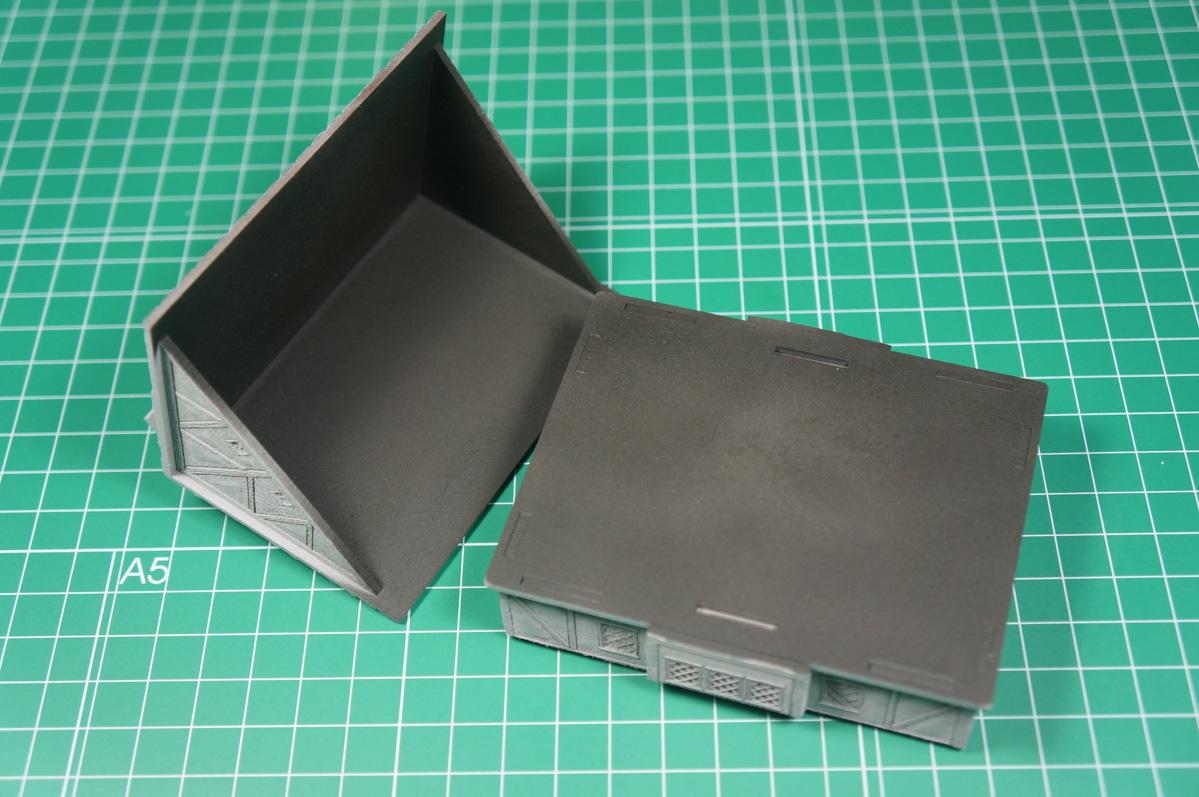 DSC01884-2-2