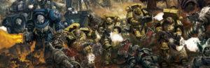 warhammer-40000-art-858846