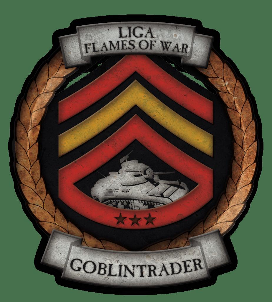 logo_gts_3
