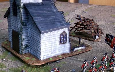 mortap-church-featured