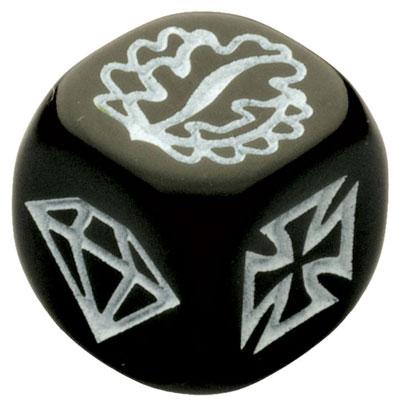 PK-dice-1