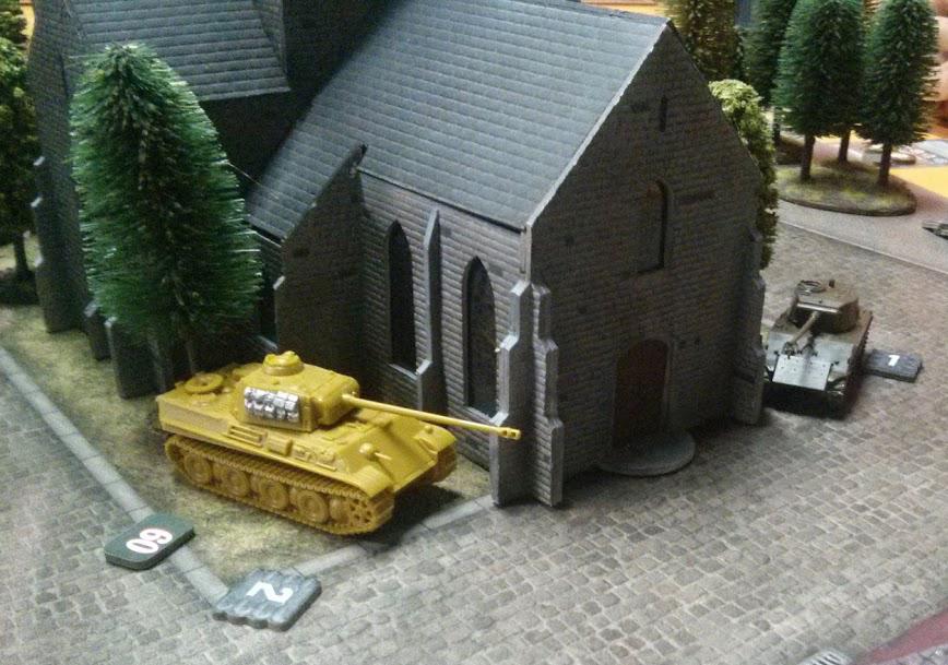 tanks_4
