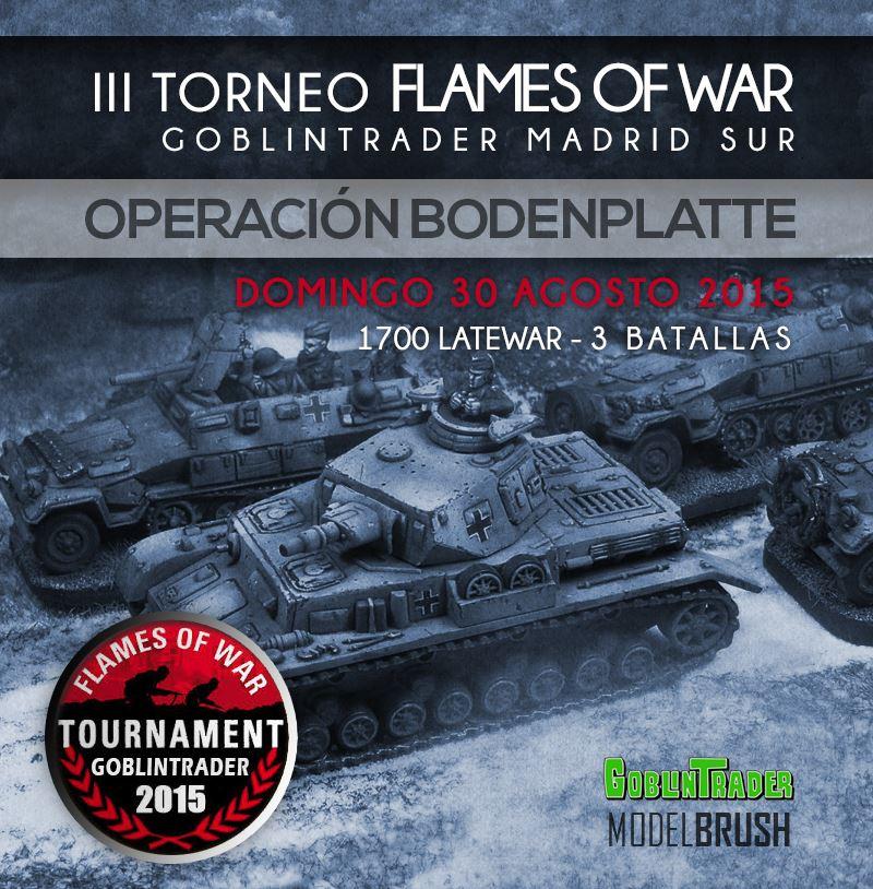 flamesofwar_iii_torneo_cartel