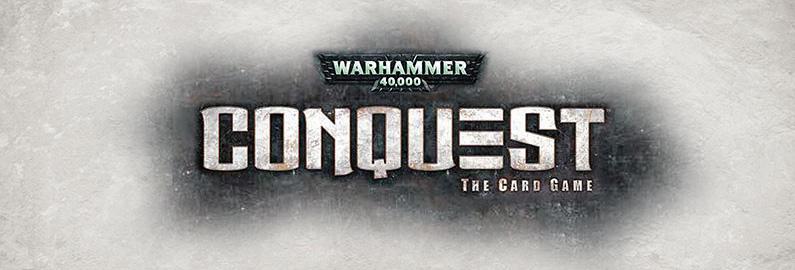 logo_conquest