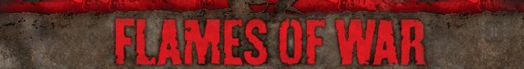 logo_flames_of_war