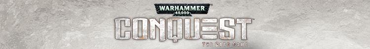 warhammer40k_conquest_logo