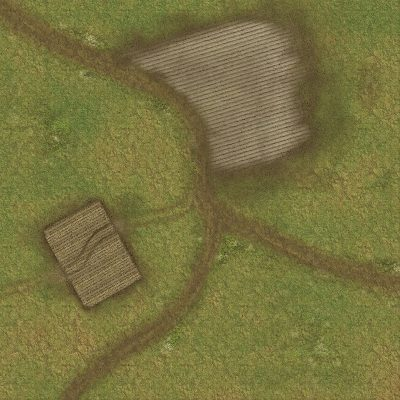 tanks_120x120