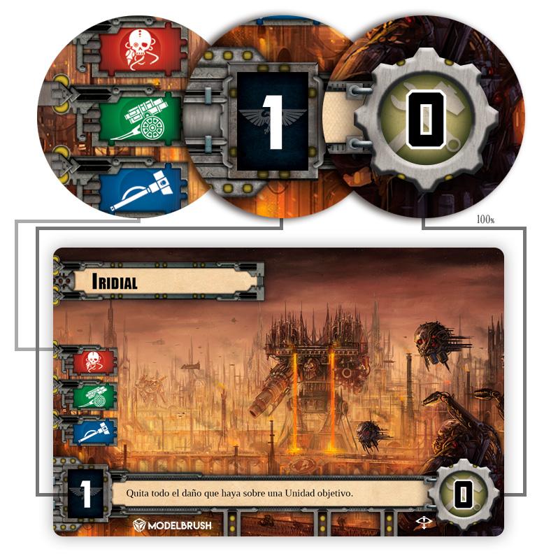 calidad_cartas_conquest