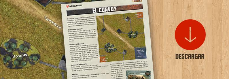 tanks_convoy_escenario