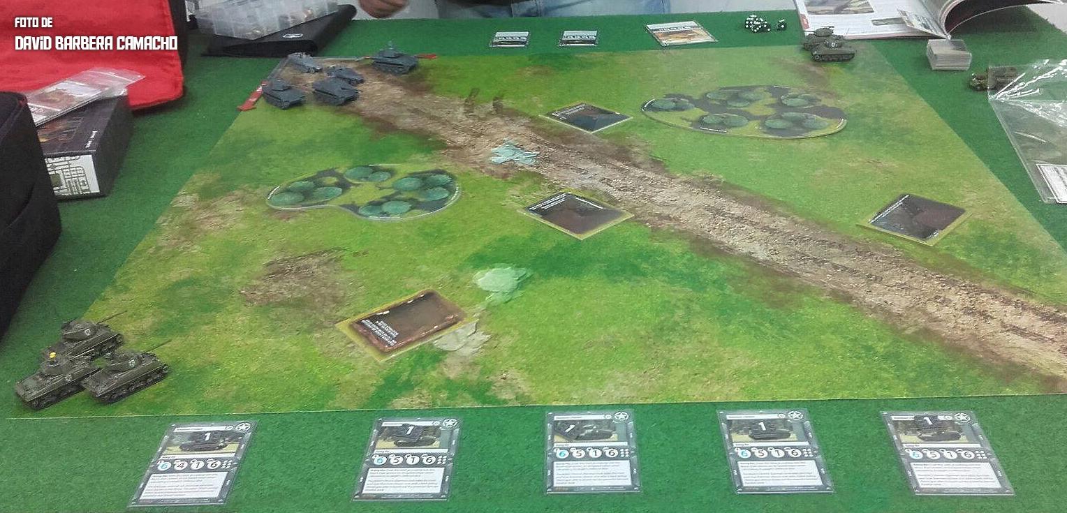 tanks_informe