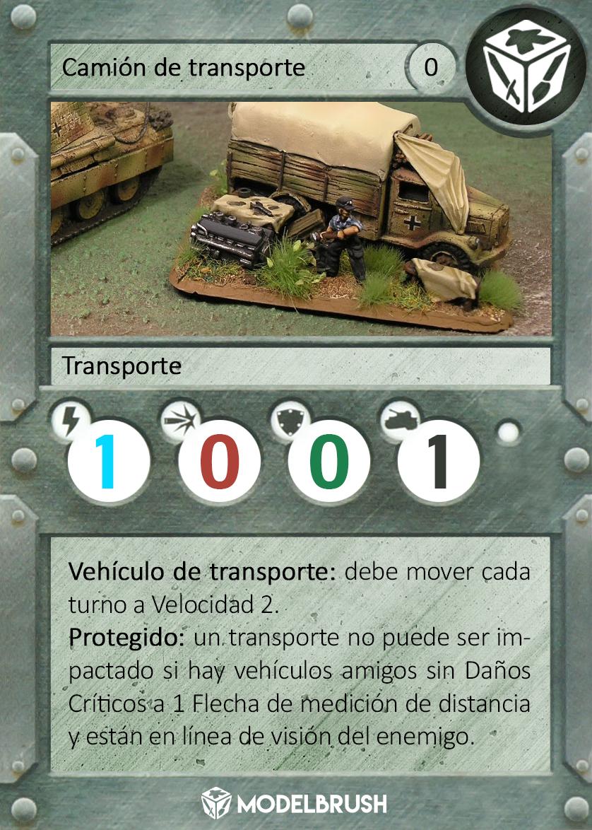 tarjeta_tanks