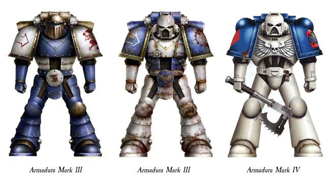 devoradores mundos warhammer 40000