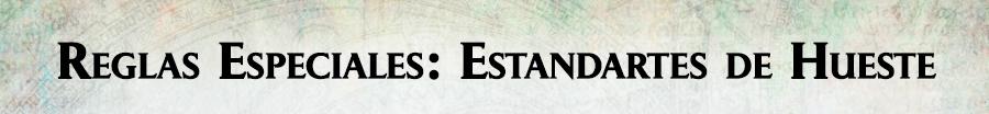 Campaña Age of Sigmar
