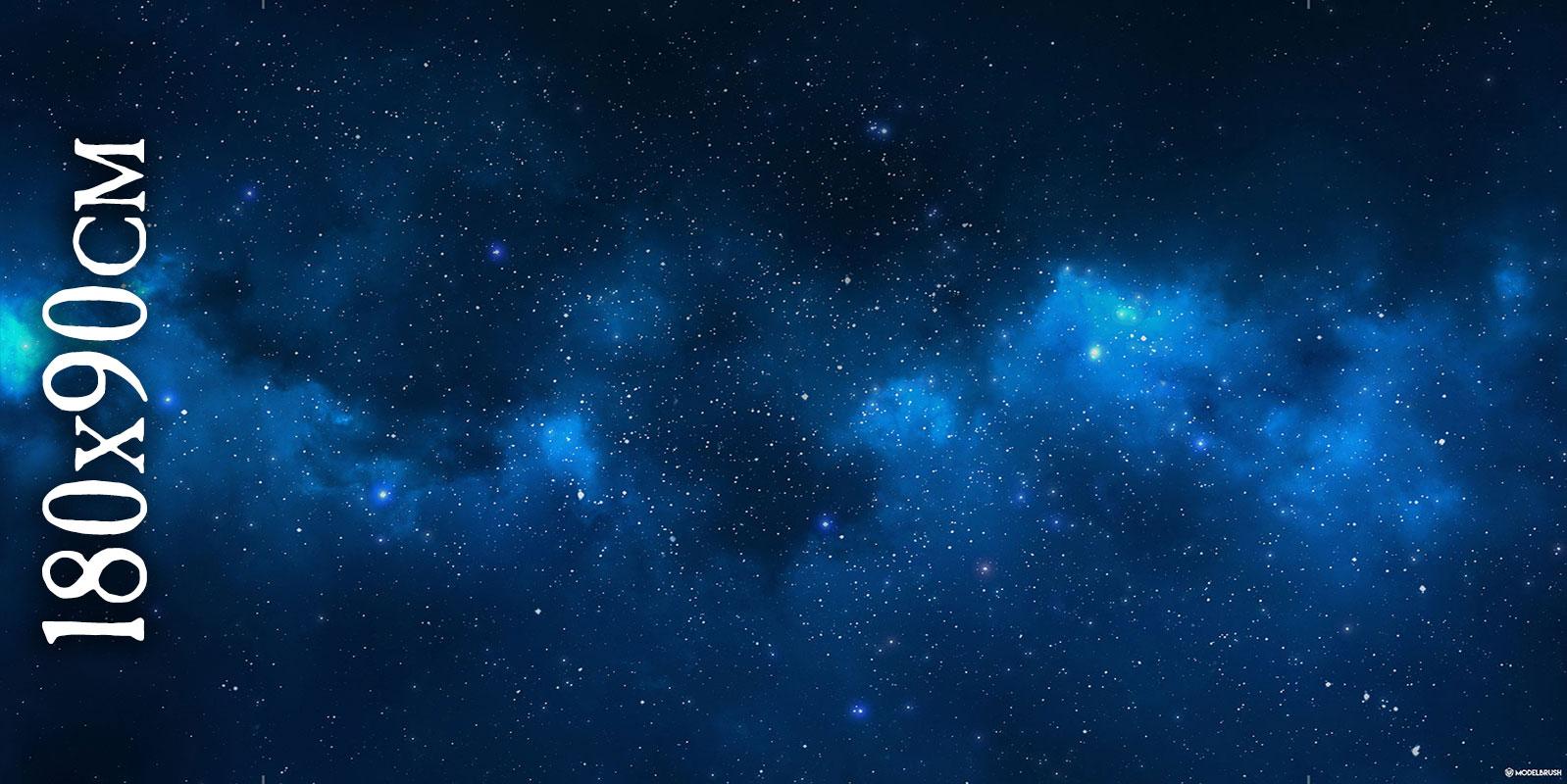 Tapetes para X-Wing, Star Wars Armada o Battlefleet Gothic