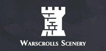 Descarga gratis warscrolls Warhammer Age of Sigmar Sccenery