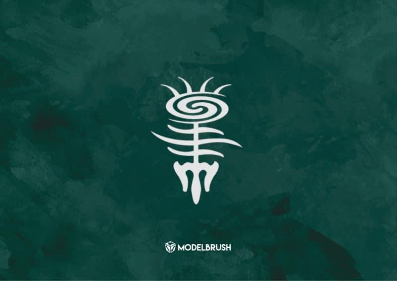 Warscrolls Idoneth Deepkin