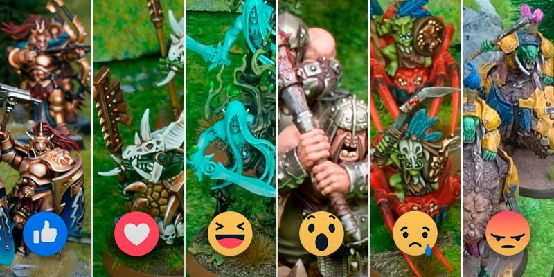 Fantástico Hacer Su Propia Imagen Juegos Esmalte De Uñas Modelo ...