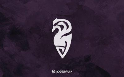 Tarjetas de Warscrolls Dark Elfs ya disponibles